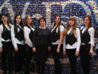 choir-02