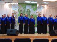 choir-05